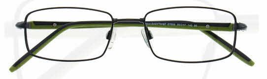 Easytwist ET 935 Eyeglasses