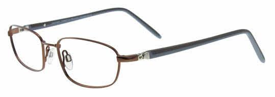 Easytwist ET 937 Eyeglasses