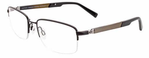 Easytwist ET 964 Eyeglasses