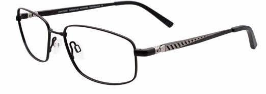 Easytwist ET 966 Eyeglasses
