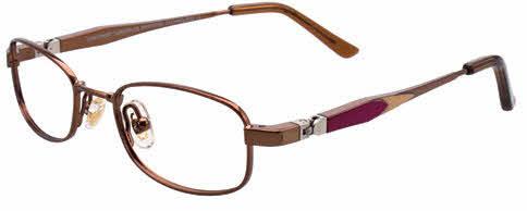 Easytwist ET 968 Kids Eyeglasses