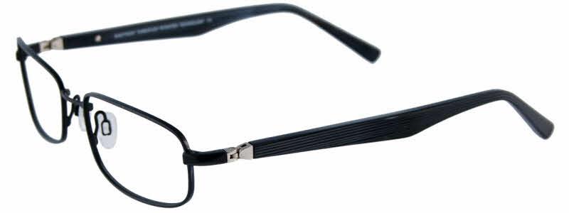 Easytwist ET 927 Eyeglasses
