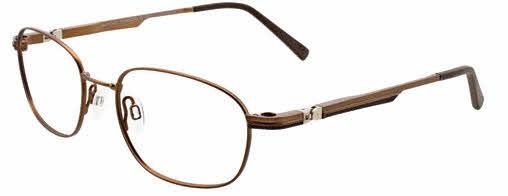 EasyTwist N Clip CT 230 Eyeglasses