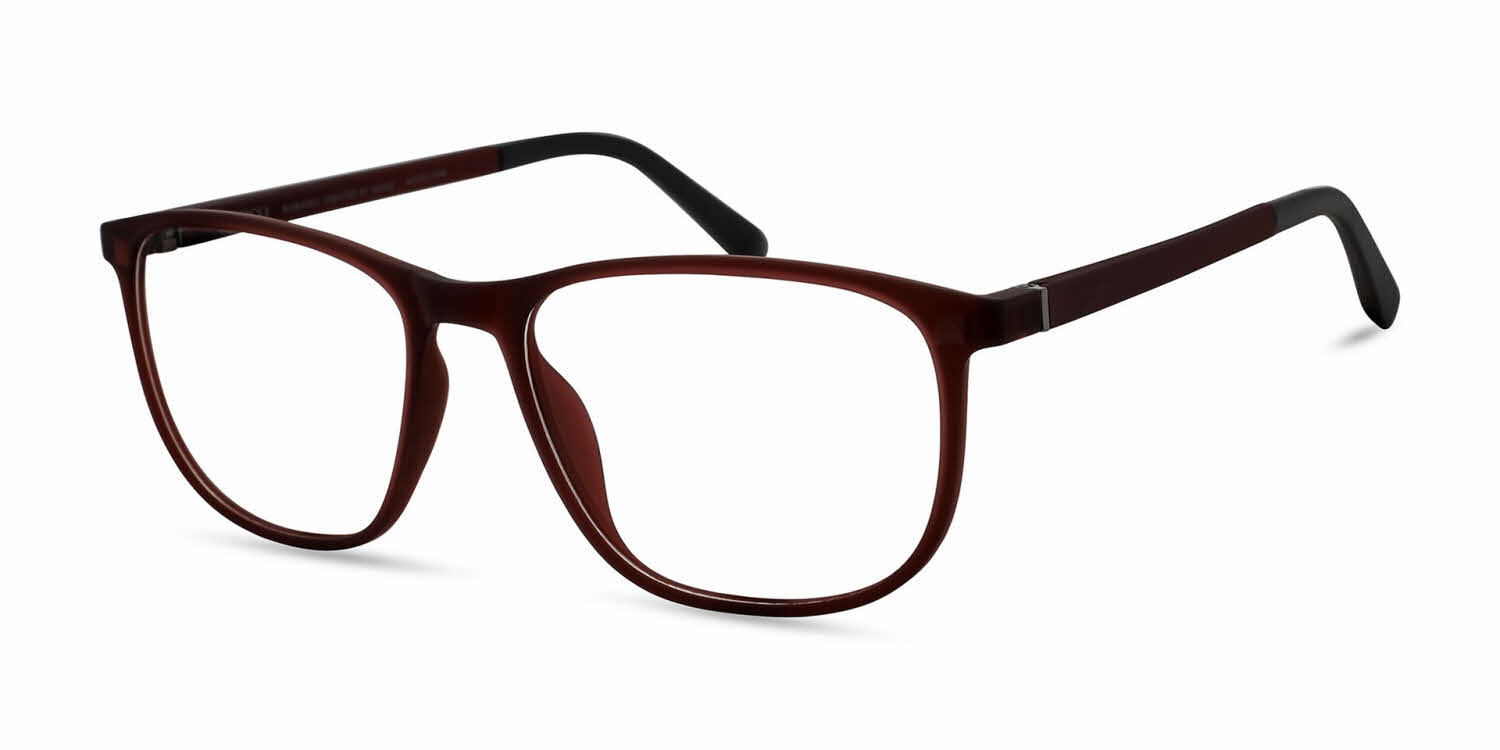 ECO 2.0 Columbia Eyeglasses