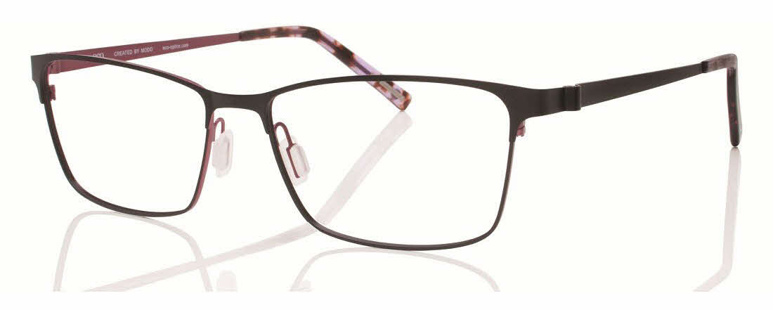 ECO 2.0 Munich Eyeglasses