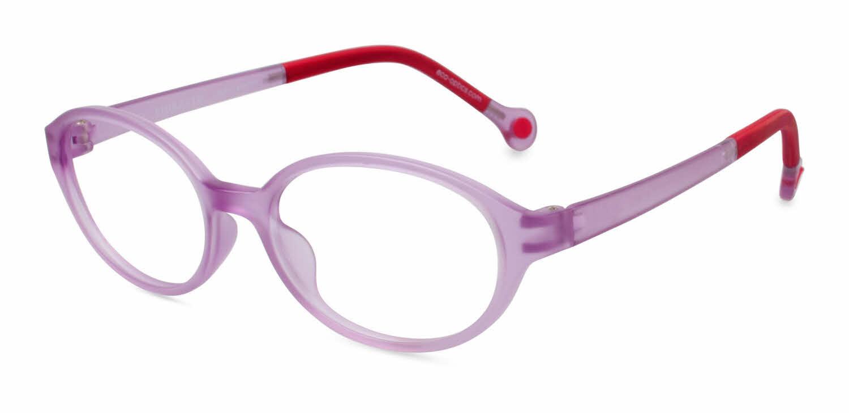 12f7ba40f685 ECO Kids Lobster Eyeglasses   Free Shipping