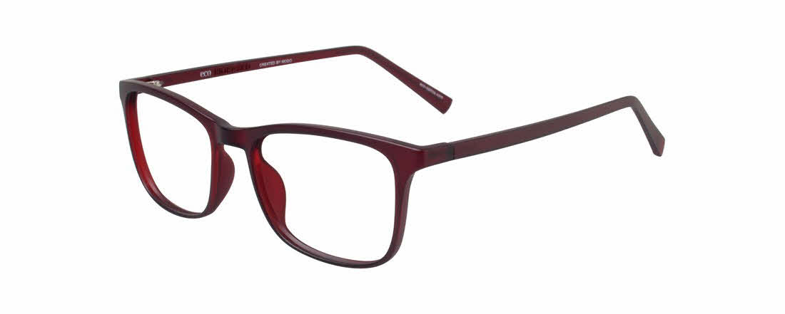 ECO 2.0 Bio Based Congo Eyeglasses