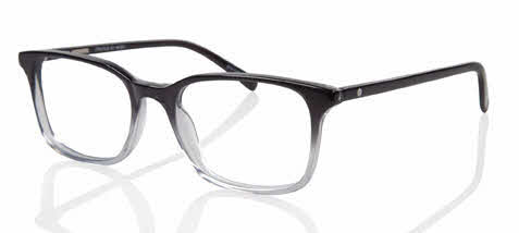 ECO 2.0 Quito Eyeglasses