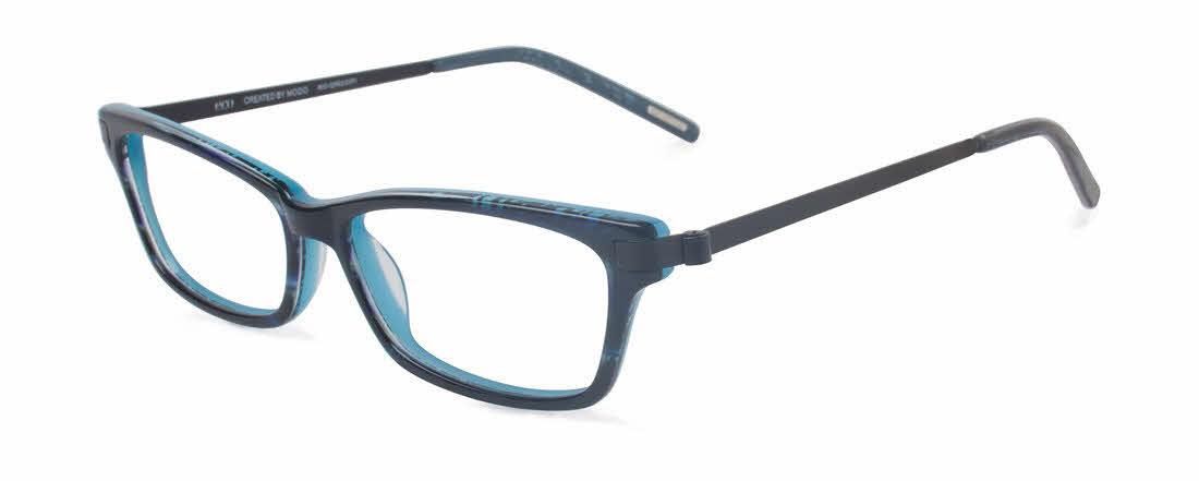 ECO 2.0 Rio Eyeglasses