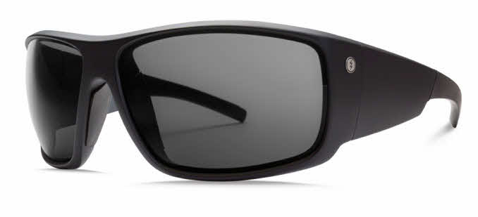Electric Backbone - S Sunglasses