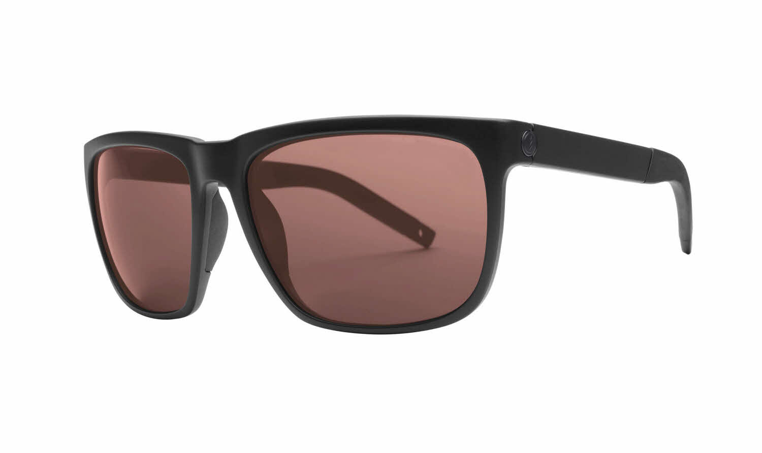 Electric Knoxville Xl S Sunglasses Free Shipping