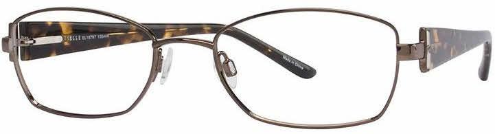 Elle EL 18797 Eyeglasses