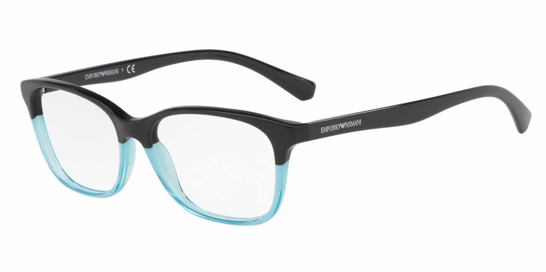 7a56f31a49 Emporio Armani EA3126 Eyeglasses
