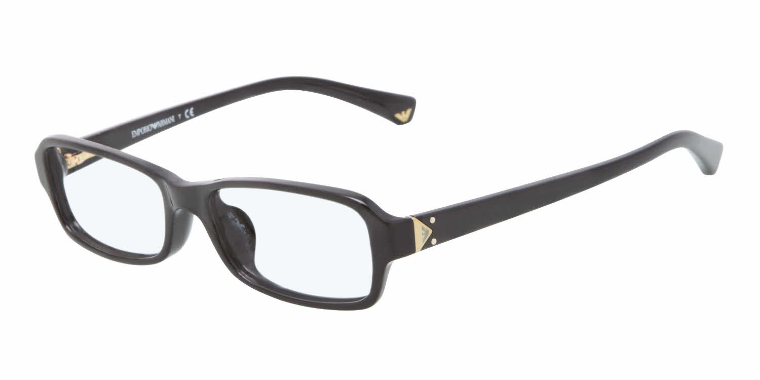 Emporio Armani EA3016F - Alternate Fit Eyeglasses
