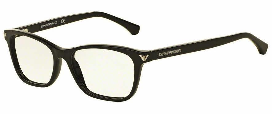 Emporio Armani EA3073 Eyeglasses