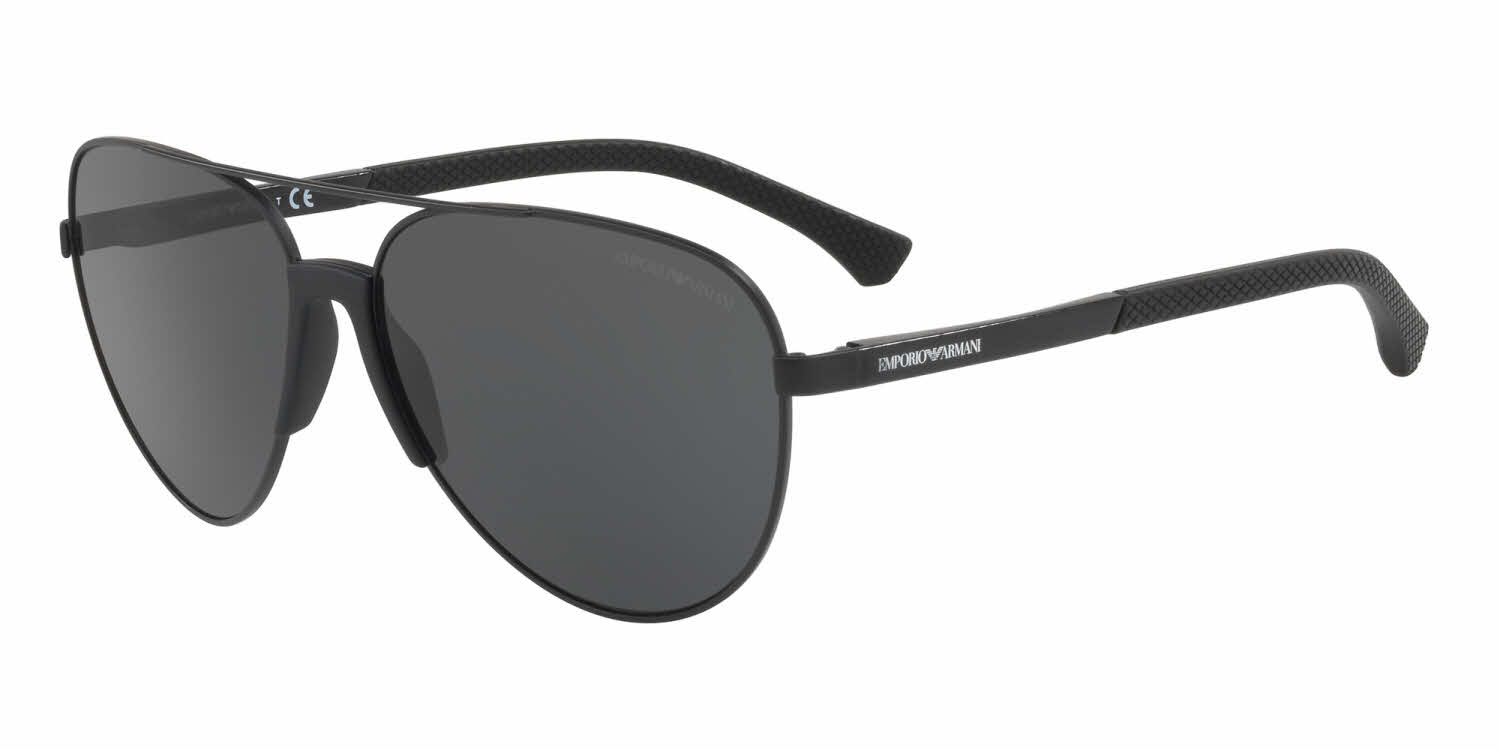 armani sunglasses