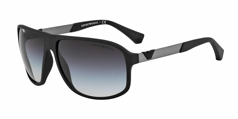 ef40dbda751 Emporio Armani EA4029 Sunglasses