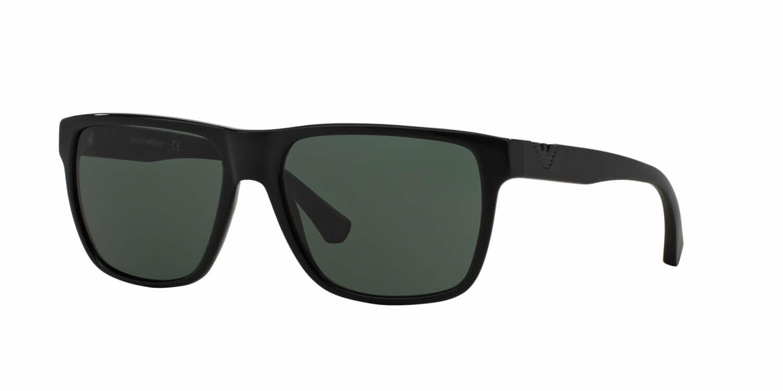 Emporio armani ea4035 sunglasses free shipping