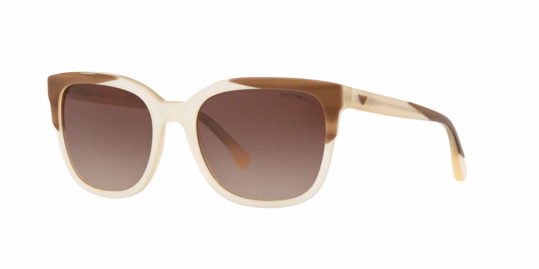 de5f7fd7006 Emporio Armani EA4119F Sunglasses
