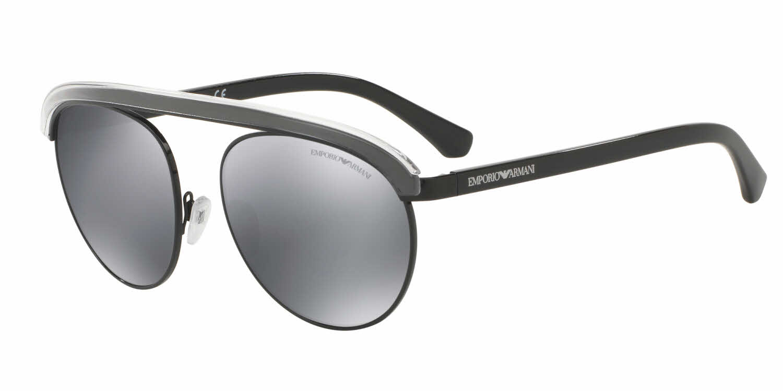 1379df1f3bd4 Emporio Armani EA2035 Sunglasses