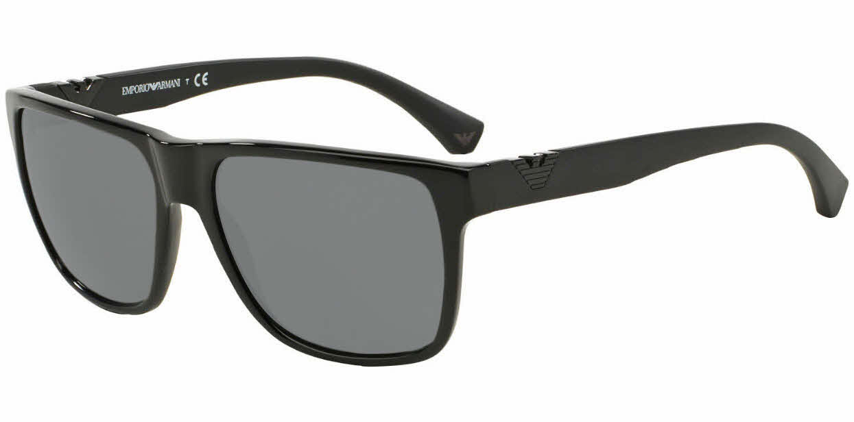 Emporio Armani EA4035 Prescription Sunglasses