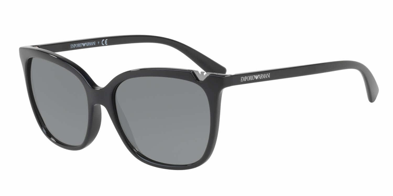 Emporio Armani EA4094 Prescription Sunglasses