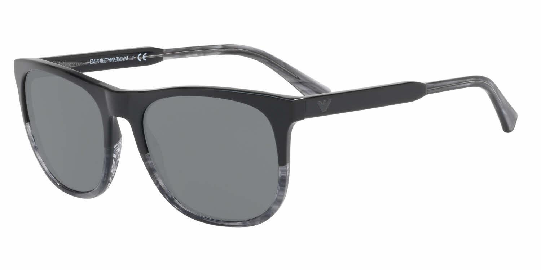 Emporio Armani EA4099 Prescription Sunglasses