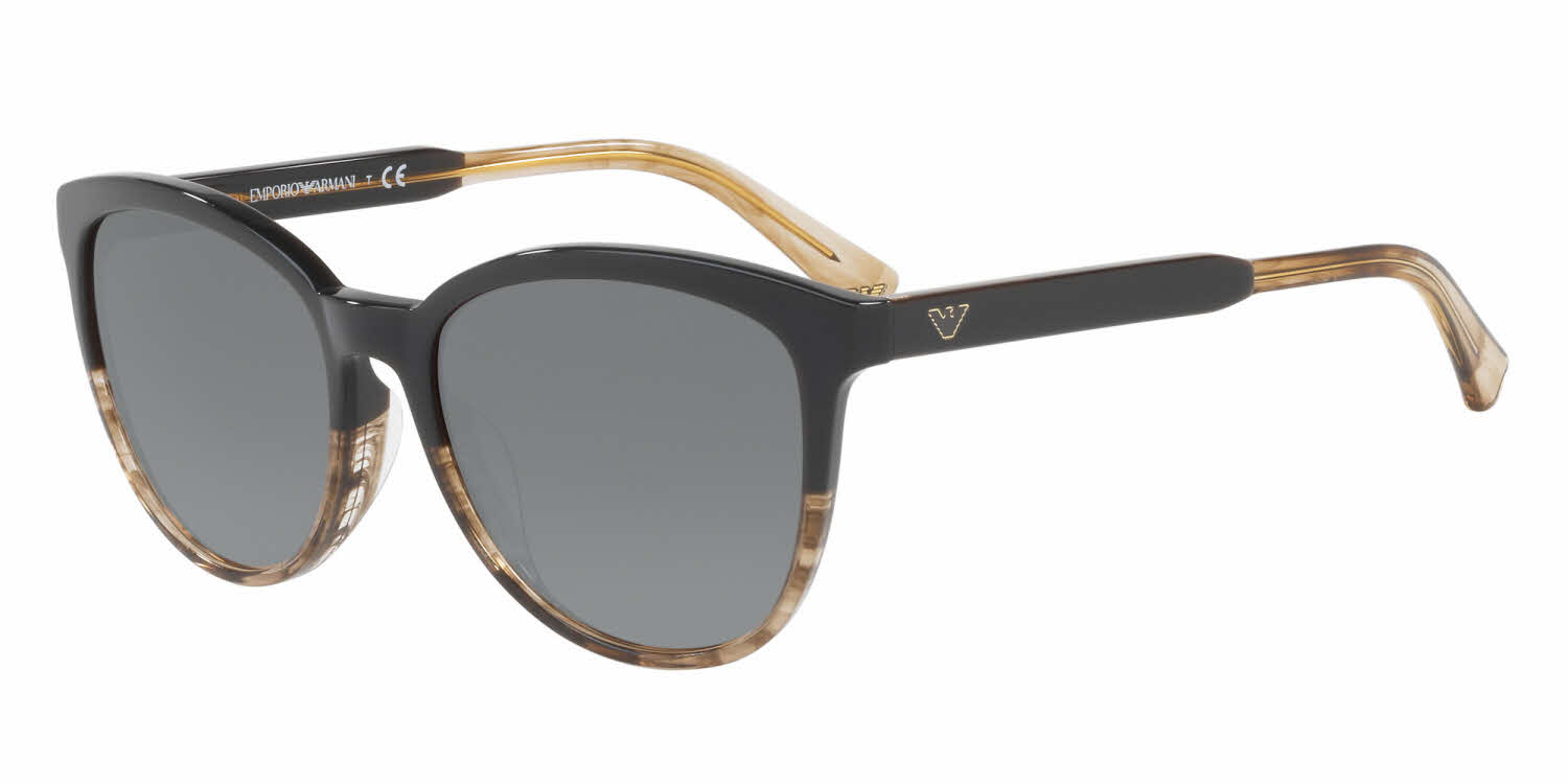 Emporio Armani EA4101 Prescription Sunglasses