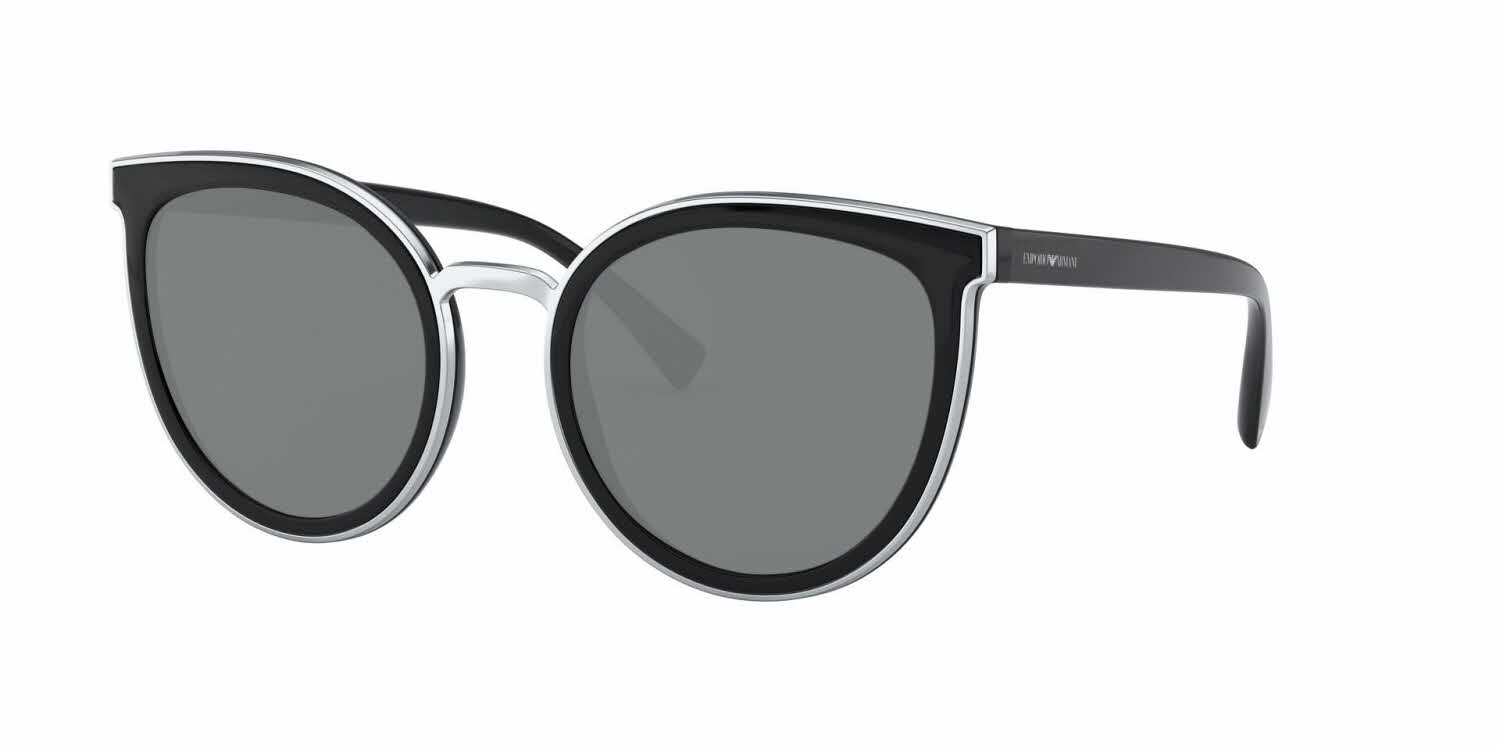 Emporio Armani EA4135 Prescription Sunglasses