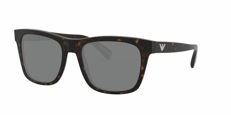 Emporio Armani EA4142 Prescription Sunglasses
