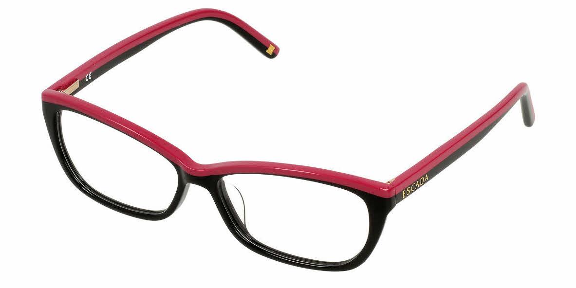 Escada VES 332 Eyeglasses