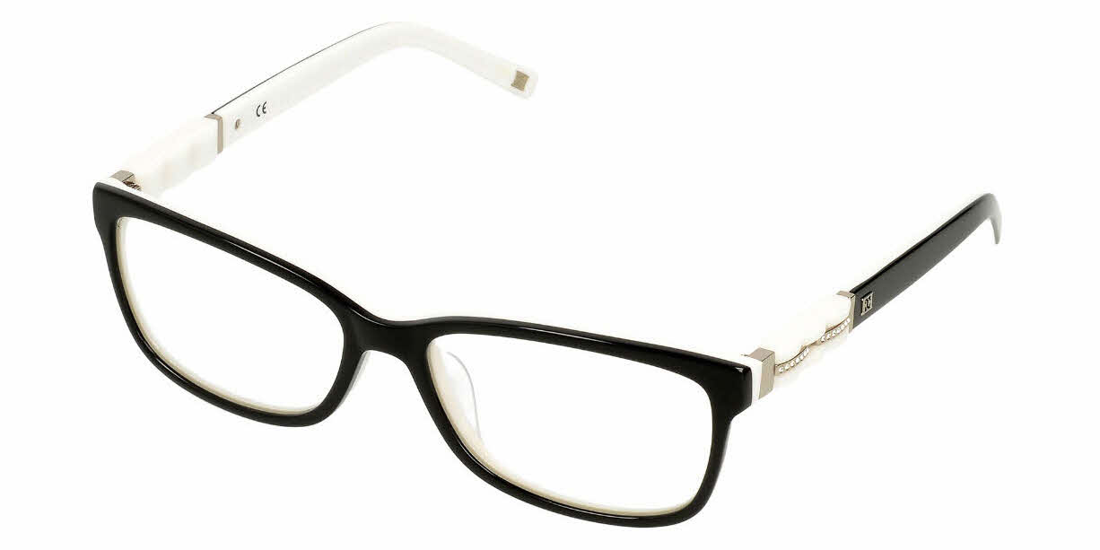 Escada VES 341S Eyeglasses