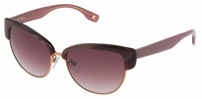 Escada SES 396 Sunglasses