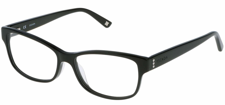 Escada VES 382 Eyeglasses