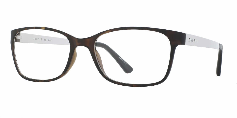 82cc84a3e4 Wiley X Prescription Frames.OnGuard 220S Prescription Safety Glasses ...
