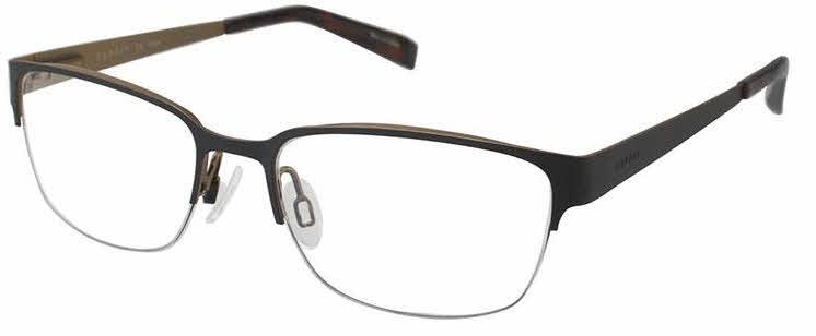 Esprit ET 17472 Eyeglasses