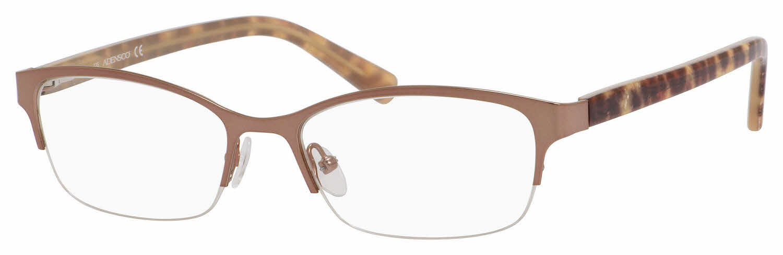 Adensco Adensco 200 Eyeglasses