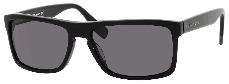 Hugo Boss Black Boss 0450/P/S Sunglasses