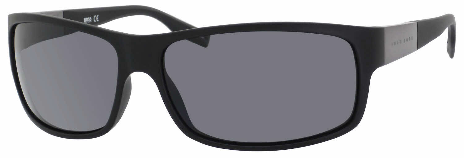 Hugo Boss Black Boss 0541/P/S Sunglasses