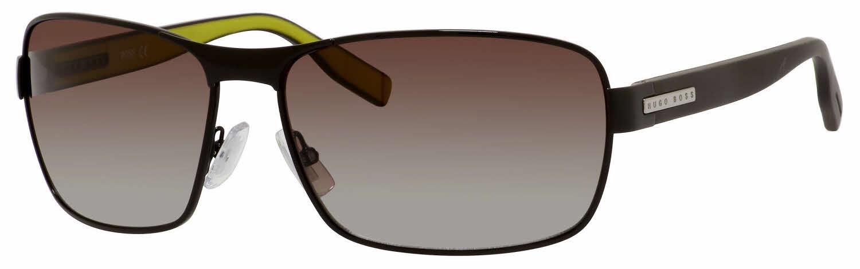 Hugo Boss Black Boss 0579/P/S Sunglasses