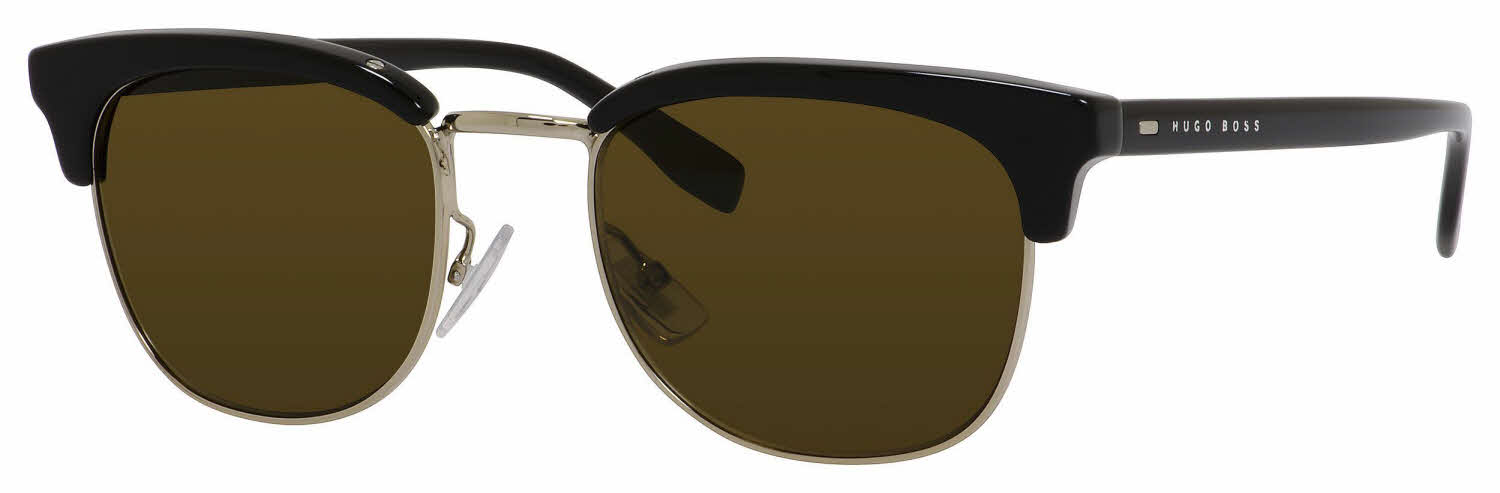 Hugo Boss Black Boss 0667/S Sunglasses