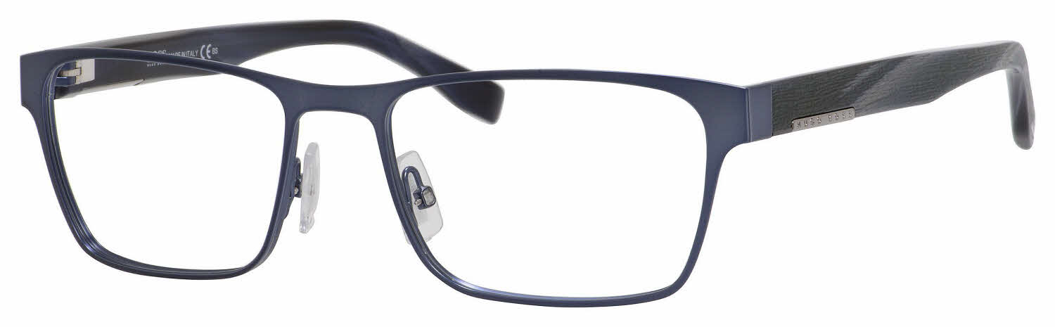 Hugo Boss Black Boss 0684 Eyeglasses