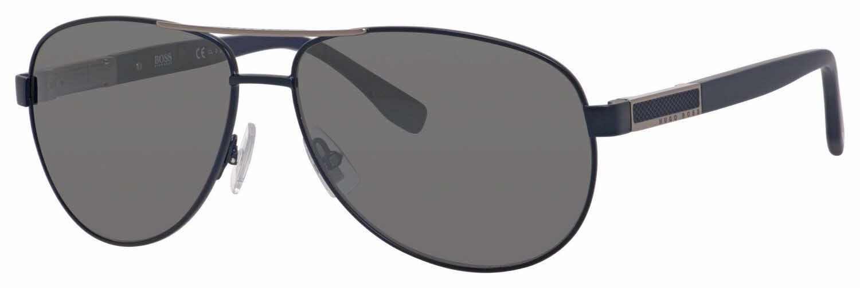 Hugo Boss Black Boss 0705/P/S Sunglasses