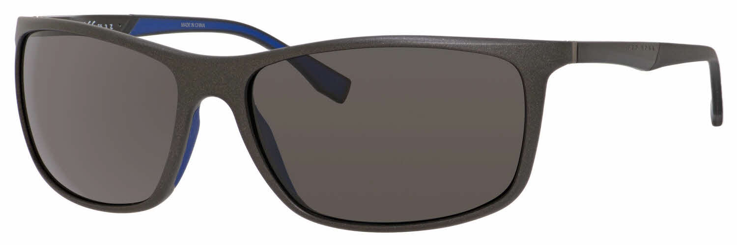 Hugo Boss Black Boss 0707/P/S Sunglasses