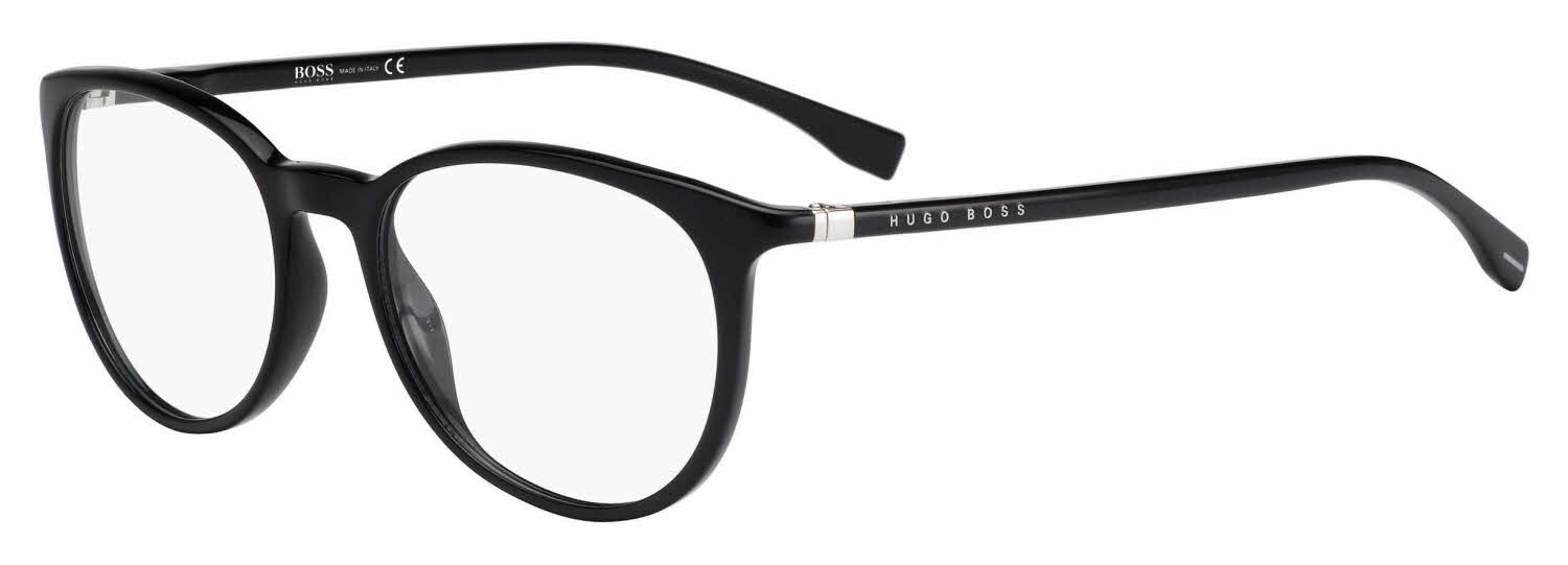 Hugo Boss Boss 0714/N Eyeglasses