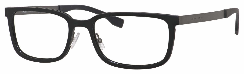Hugo Boss Black Boss 0726 Eyeglasses