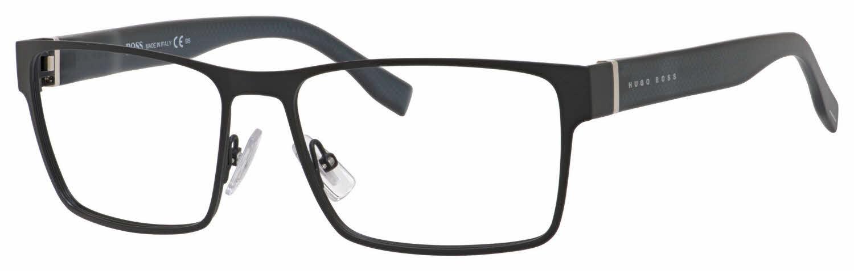 Hugo Boss Black Boss 0730 Eyeglasses