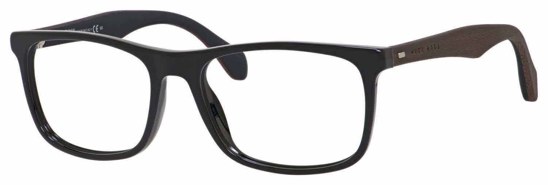 Hugo Boss Black Boss 0779 Eyeglasses