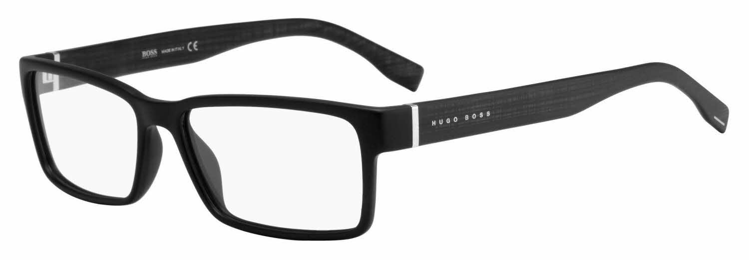 Hugo Boss Boss 0797/N Eyeglasses