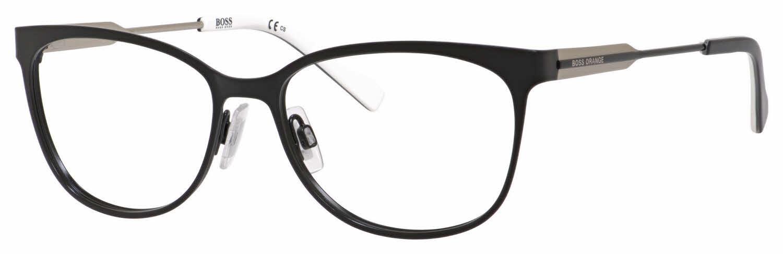 Boss Orange BO0233 Eyeglasses